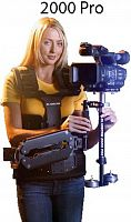 Стедикам Glidecam Smooth Shooter