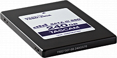 TSSD-480A SSD диск Tascam