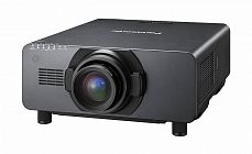 Проектор Panasonic PT-DS20K2E FULL 3D (без объектива)