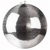 Showtec Professional Mirrorball 50 cm зеркальный шар 500 мм