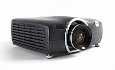 Проектор Barco F50 1080 High Brightness Full 3D [без линз]
