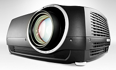 Проектор Projectiondesign FL32 1080 (без линз)