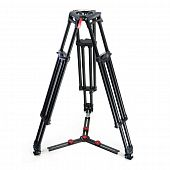 Tripod Cine 150 long тренога Sachtler