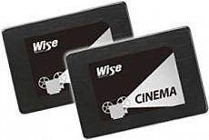 SSD диск  Wise CMS-0240