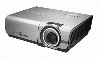 Проектор Optoma EH500 (Full 3D)