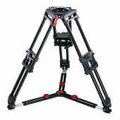Tripod Cine 150 medium тренога Sachtler