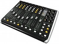 Behringer X-Touch Compact USB- контроллер