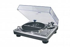 Technica AT-LP120USBHC